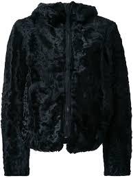 luxury lifestyle brand kru women clothing new york online store