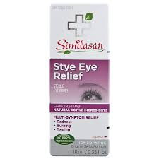 effusion l oil walmart similasan stye eye relief drops walgreens