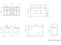 standard size of rooms in residential building kitchen i bathroom minimum size for a bathroom bedroom master king design600574 single 12x12 furniture layout standard in feet