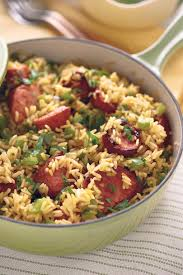 rice for thanksgiving 8 quick and easy rice dinner recipes southern living