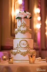 wedding cake kate middleton wedding cake wedding cakes kate middleton wedding cake luxury kate