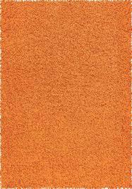 Area Rugs Orange Creative Home Area Rugs Creative Solid Shag Rug 5699 388 Orange