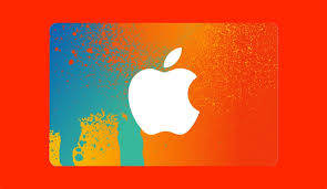 gift card sale limited time deal get a 100 itunes gift card for 85 fast email
