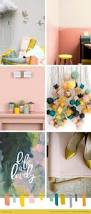 Grey And Yellow Bedroom by Best 10 Blue Yellow Bedrooms Ideas On Pinterest Blue Yellow