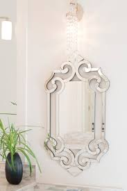 Unique Mirrors For Bathrooms by 15 Unique Mirrors For Your Bathroom Design