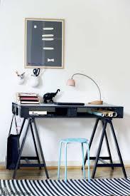Diy Desk Design by