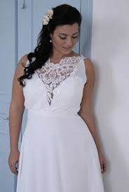 civil wedding dresses custom plus size wedding dresses by darius bridal