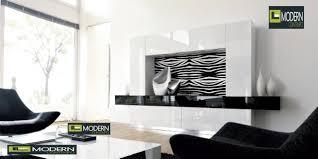 modern tv units design in living room shoise com