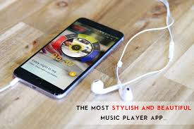 player for apk player 1 7 apk android audio apps