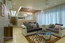 Interior Design Companies In Mumbai False Ceiling Companies In India Interior Design Travel Heritage