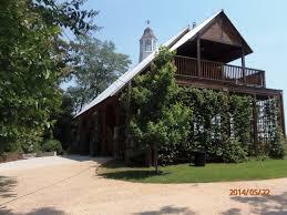 197 spring creek warwick ga 31796 rustic barn home