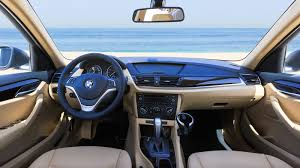 bmw x1 insurance cost what bmw x1 for rent dubai imperial premium rent a car