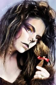 halloween lion costumes best 25 lion makeup ideas on pinterest lioness makeup cat