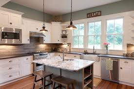 wood backsplash kitchen wood tile backsplash houzz