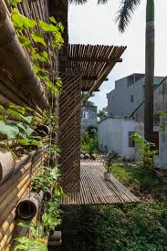 Bamboo Home Design Pictures by 30 Best Bamboo Tropical Homes Images On Pinterest Bamboo