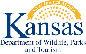 Kansas wildlife images Home kansas department of wildlife parks and tourism isportsman jpg