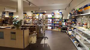 Bad Bevensen Diana Klinik Buchhandlung Patz Bad Bevensen