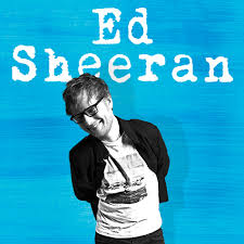 ed sheeran tour 2017 ed sheeran melbourne world tour 2018 urbanminder
