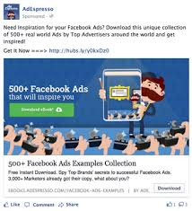 Happy Home Designer Cheats And Secrets 9 Secrets The Pros Use To Create Great Facebook Ad Designs