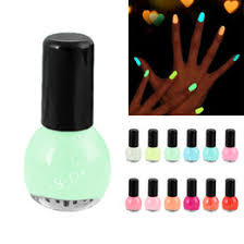 discount new nail paint colors 2017 new nail paint colors on