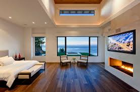fireplace bedroom luxury master bedrooms with fireplaces designing idea