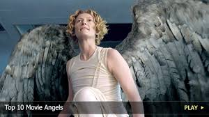 fi m top10 movie angels 480i60 480x270 jpg