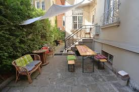 house canape canape connection in sofia bulgaria find cheap hostels and
