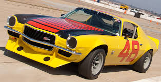 1970 camaro value huntington cars offers excellent value for car collectors and