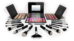makeup kits for makeup artists free professional makeup kit qc makeup academy