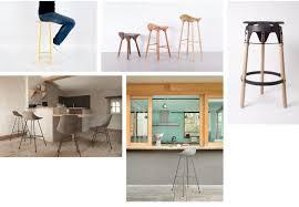 designer bar stools shop vintage new design bar stools on crowdyhouse