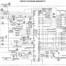 exciting wiring diagram qg18de travelwork together with