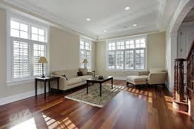 hardwood flooring ideas living room brazilian cherry wood flooring exotichardwoodflooring com