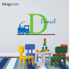 Deco Salle De Jeux Comparer Les Prix Sur Playroom Decorating Online Shopping