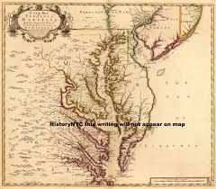 Colonial Map Welcome To Historynyc Historical Maps Poster Books And Custom