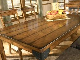Types Of Dining Room Tables Types Of Dining Tables Dining Table With 4 Simple Legs Types Of