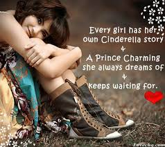 Cute Lovely Quotes by Download Love Romantic Wallpapers Group 59