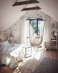Beds That Hang From The Ceiling by The 25 Best Bedroom Hammock Ideas On Pinterest Indoor Hammock
