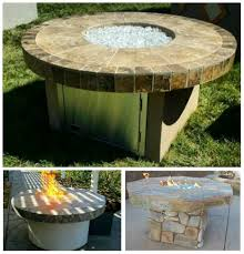 Custom Fire Pit by Custom Fire Pit Archives Gilligan U0027s Bbq Islands
