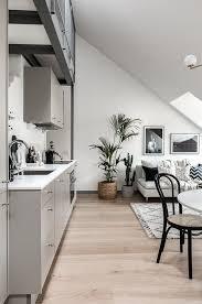 Interior Design White House Best 25 White Home Decor Ideas On Pinterest White Bedroom