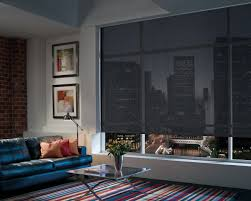 window coverings for media rooms monmouth county nj