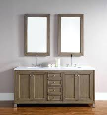 small double bathroom sink small double sink vanity maneiro club