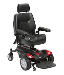Power Chair With Tracks Power Chairs And Electric Wheelchairs To Buy Or Hire In Australia