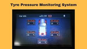 tire pressure sensor light tpms sensor light archives tyremantra