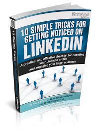 monster resume tips cv linkedin profile packages the international writer download