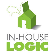 in house in house logic inhouselogic