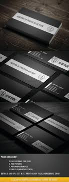 1661 best business card design images on business card