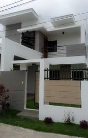 modern houses for sale brand new house for sale lapaz iloilo youtube