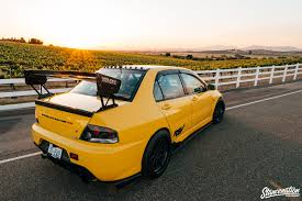 mitsubishi evo 8 wallpaper persistance is key yovani martinez u0027s evo viii stancenation