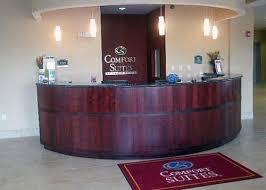 Comfort Inn Mccoy Rd Orlando Fl Book Comfort Suites Orlando Airport In Orlando Hotels Com