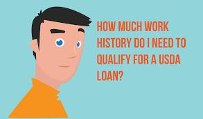 blog usda loan pro